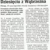 Nowosci-dodatek_-21.01.2011
