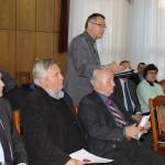 Forum Inwestorów - 1