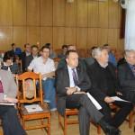 Forum Inwestorów 5