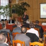 Forum Inwestorów 6
