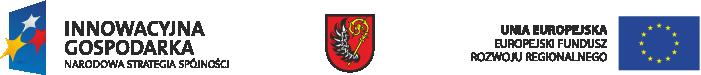 POIŚ Logotypy
