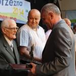 Nagroda Specjalna - Jan Sobolewski