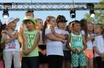 Uroczyste podsumowanie konkursu Zamień odpady na klasowe wypady - 9 czerwca 2018 r. 7