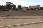 Przebudowa stadionu - lipiec 2019 r. 27