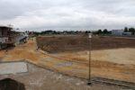 Przebudowa stadionu - lipiec 2019 r. 36