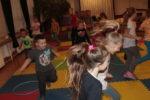 Animki organizowane w Wąbrzeskim Domu Kultury są coraz popularniejsze. Dzieci chętnie korzystają z tej propozycji.Październik 2019r (20)