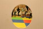 Animki organizowane w Wąbrzeskim Domu Kultury są coraz popularniejsze. Dzieci chętnie korzystają z tej propozycji.Październik 2019r (37)